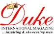Duke International Magazine